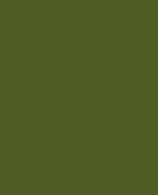 VALENCIA - P000 - GREEN
