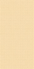 VALENCIA - p001 - CREAM