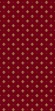 VALENCIA - p011 - RED