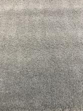 VELVET - 80084 - 095