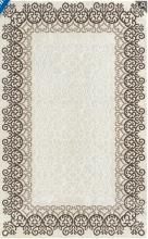 VICTORIA - VT011 - 060