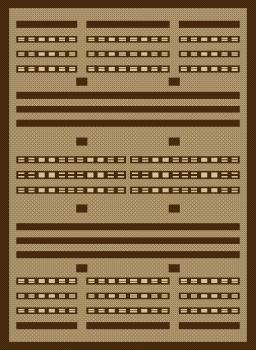 sz2230a1 - 11