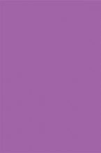 s600 - LILAC