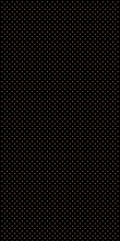 p001 - BLACK