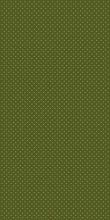 p001 - GREEN