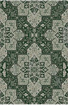 p1750a4p - 206