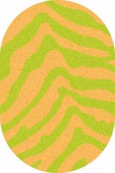 s604 - YELLOW-GREEN