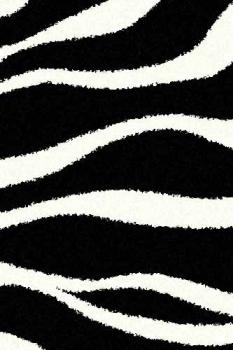 s613 - BLACK-BONE