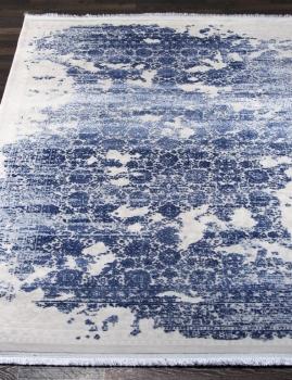 08405T - BLUE / BLUE