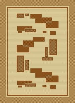 sz2032b1 - 11