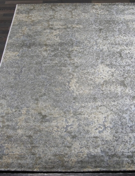 3530B - LIGH GREY / ANTRACIT
