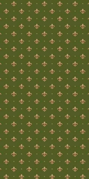 p011 - GREEN