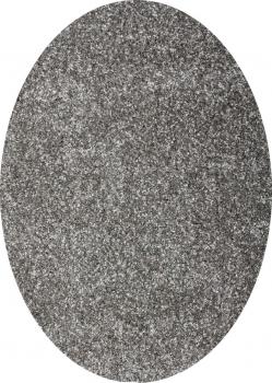 C1010G - GREY / GREY