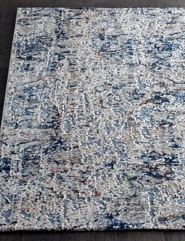 0T053RG - BLUE / BLUE