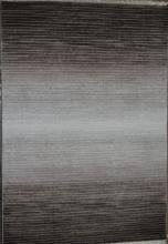 BG006 - 065