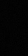 s600 - BLACK