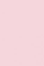 s600 - CREAM-PINK