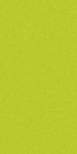 s600 - GREEN
