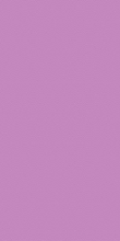 s600 - PINK-LILAC