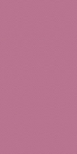 s600 - PINK-PURPLE