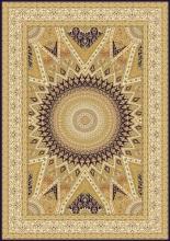 02M007 - NAVY IRANI