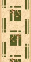 5442 - GREEN
