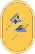 F613V - 20