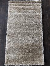 N608 - 071