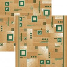 p1170a2r - 36