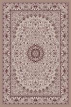 p1328a5 - 93.3