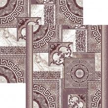 p1559a1r - 93
