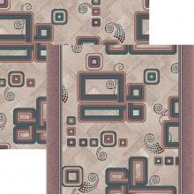 p1311m2p - 98