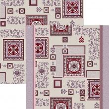 p1359a5p - 85