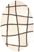 1254C - в дизайне