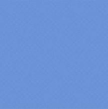 M600 - BLUE