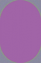 s600 - LILAC 2