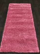 s600 - PINK