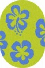 s605 - GREEN-BLUE
