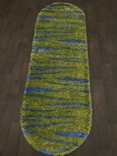s608 - GREEN-BLUE