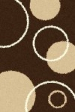 s610 - BROWN