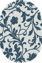 d184 - L.GRAY-BLUE