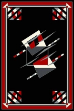 mrt8 - BLACK