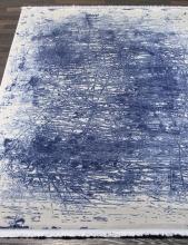 08413T - BLUE / BLUE