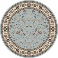 d251 - L.BLUE-BROWN