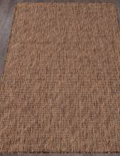 S112 - BROWN