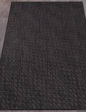 S113 - BLACK