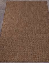 S113 - BROWN