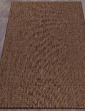 S114 - BROWN