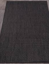 S115 - BLACK