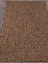 S115 - BROWN